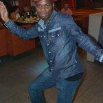 Foto Danny Scott, Ich suche nach eine Frau - Wamba