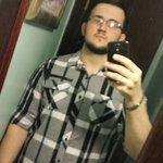 Photo Stiv, I'd like to meet a girl - Wamba: online chat & social dating