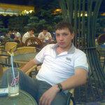 Foto Martin, Saya sedang mencari Wanita yang berumur 18 - 30 tahun - Wamba