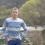 Photo Oleg, je recherche une femme - Wamba