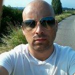 Foto Dario, eu quero encontrar Mulher - Wamba: bate-papo & encontros online