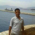 Foto Nabil, eu quero encontrar Mulher com idade de 18 - 20 ou 26 - 30 anos de idade  - Wamba: bate-papo & encontros online