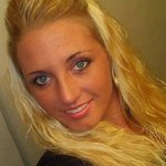 Photo Beverly, I'd like to meet a guy - Wamba: online chat & social dating