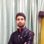 Photo Raj, I'd like to meet a girl aged 18 - 25 years old - Wamba: online chat & social dating