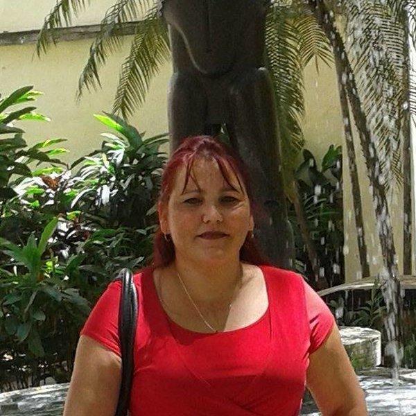 Marialys