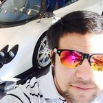 Photo Agustin, I'd like to meet a girl - Wamba: online chat & social dating