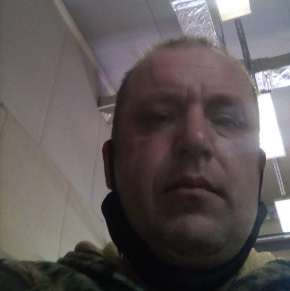 Александр Демков