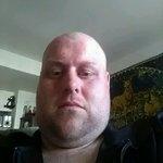 Photo Shaun, I'd like to meet a girl - Wamba: online chat & social dating