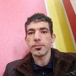 Photo Zamane, I'd like to meet a girl - Wamba: online chat & social dating