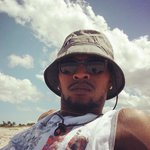 Photo Anthony Prescott, I'd like to meet a girl - Wamba: online chat & social dating
