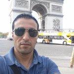 Bild Abdelhak, Jag letar efter Kvinna - Wamba