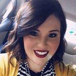 Foto Rachel, eu quero encontrar Homem com idade de 27 - 31 ano  - Wamba: bate-papo & encontros online