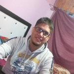 Bild Sergio, Jag letar efter Kvinna - Wamba