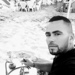 Photo Islam, I'd like to meet a girl - Wamba: online chat & social dating