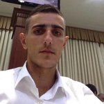 Photo Ardit, I'd like to meet a girl - Wamba: online chat & social dating