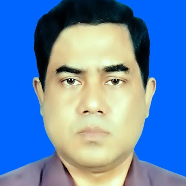Shafiqul Islam