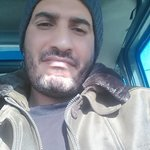 Photo Ed Khaled, I'd like to meet a girl - Wamba: online chat & social dating
