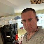 Foto Zoran, Ich suche nach eine Frau bis 25 - 45 Jahre jährigen - Wamba