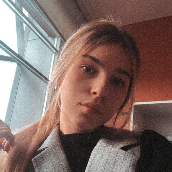 Lelina