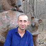 Photo Noro, I'd like to meet a girl - Wamba: online chat & social dating