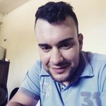 Photo Douchane, I'd like to meet a girl - Wamba: online chat & social dating
