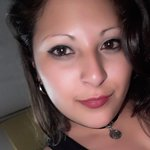 Photo Agostina, I'd like to meet a guy aged 21 - 30 years old - Wamba: online chat & social dating