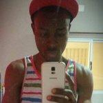 Bild Kenny, Jag letar efter Kvinna i åldrarna 21 - 30 år gammal - Wamba