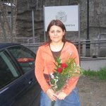 Photo Sofi , I'd like to meet a guy - Wamba: online chat & social dating