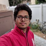 Photo Hemant, I'd like to meet a girl - Wamba: online chat & social dating