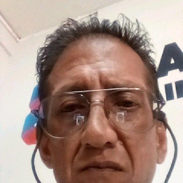 Rahim Satchu