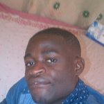 Photo Ere, I'd like to meet a girl - Wamba: online chat & social dating