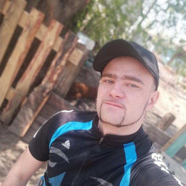 Владимир Сова