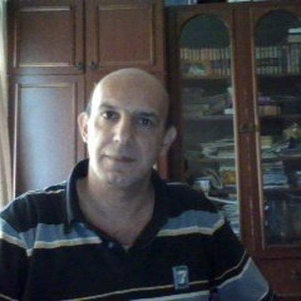 Alimar Alkilidar Lonelylion