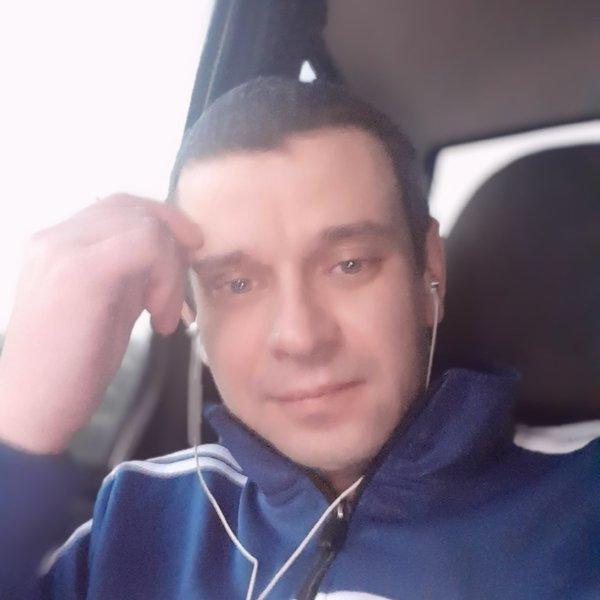 Бяшаров