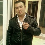 Photo Artak Danielyan, I'd like to meet a girl - Wamba: online chat & social dating