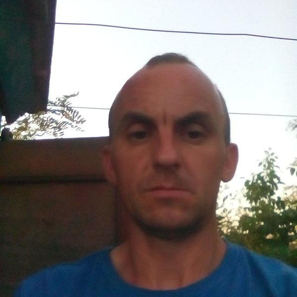 Саша Бойков