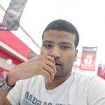 Photo Krishna, I'd like to meet a girl - Wamba: online chat & social dating