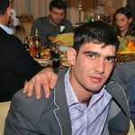 Photo Ххххххх Хххххххххх, I'd like to meet a girl - Wamba: online chat & social dating