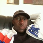 Photo Peco, I'd like to meet a girl - Wamba: online chat & social dating