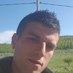 Photo Ugo, I'd like to meet a girl aged 18 - 35 years old - Wamba: online chat & social dating