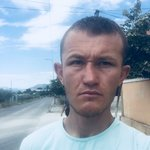 Photo Jurgen, I'd like to meet a girl aged 18 - 30 years old - Wamba: online chat & social dating
