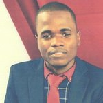 Photo Denilson, I'd like to meet a girl - Wamba: online chat & social dating