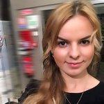 Foto Оксана, Saya sedang mencari Lelaki yang berumur 26 - 35 tahun - Wamba