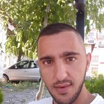 Photo Klevis, I'd like to meet a girl - Wamba: online chat & social dating