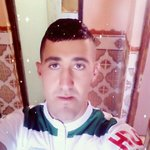 Photo Nassim, I'd like to meet a girl aged 31 - 35 years old - Wamba: online chat & social dating