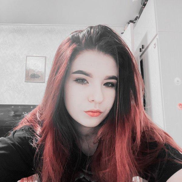 Дарья Гражданская