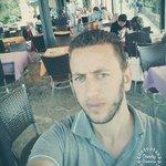 Foto Youcef, eu quero encontrar Mulher - Wamba: bate-papo & encontros online