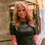 Photo Jana, I'd like to meet a guy aged 36 - 80 years old - Wamba: online chat & social dating