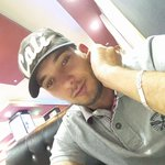 Photo Pipou, I'd like to meet a girl - Wamba: online chat & social dating