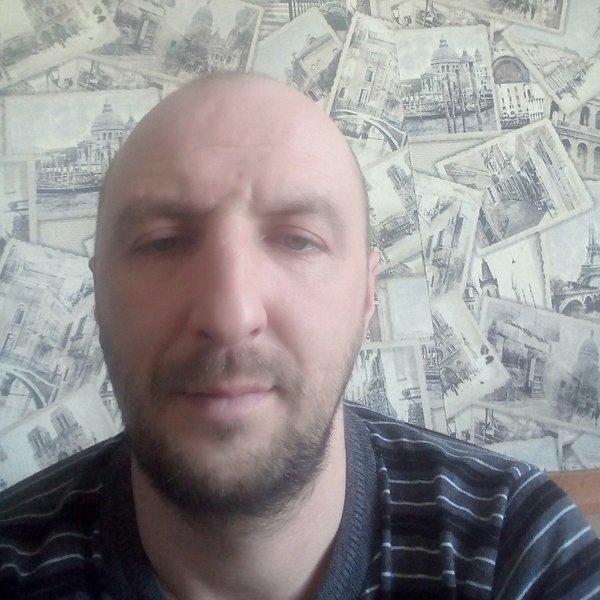 Славик Докшин